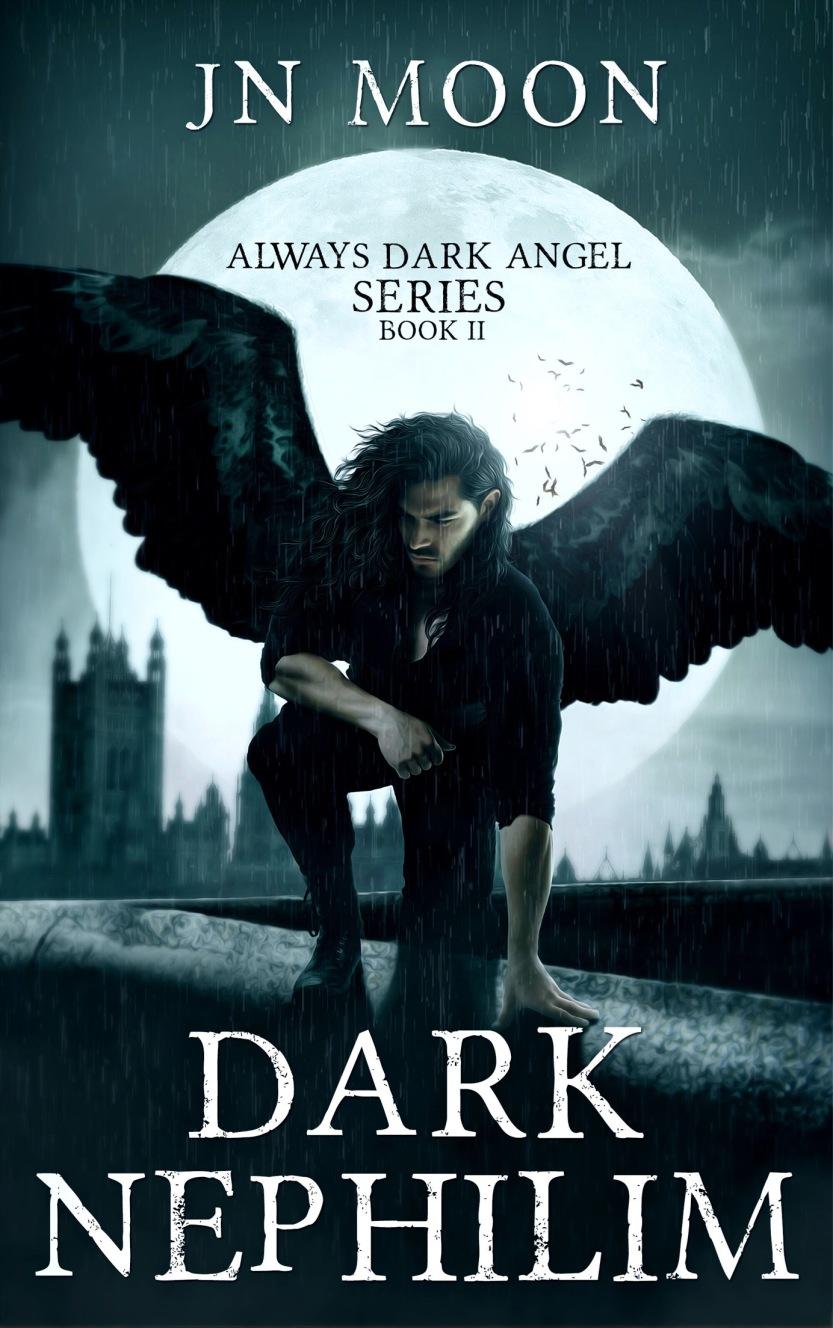 Dark Nephilim
